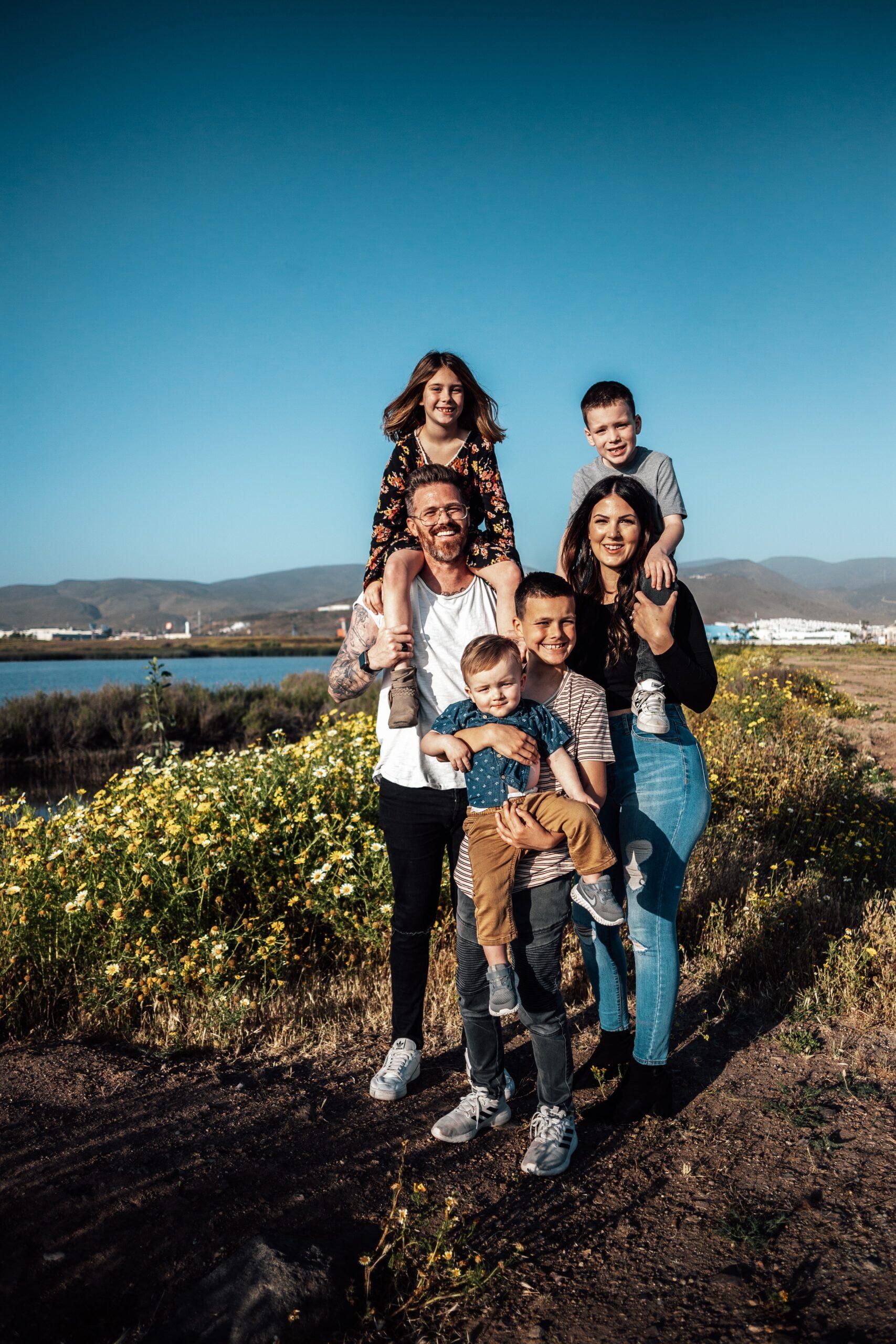 Episode 14: Ποιός είναι ο ρόλος της οικογένειας στις πανελλήνιες εξετάσεις;